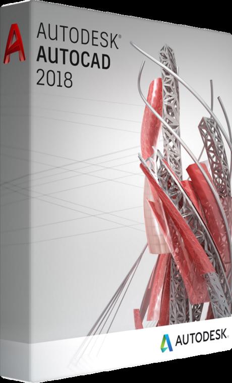 Buy OEM Autodesk Alias Surface 2018