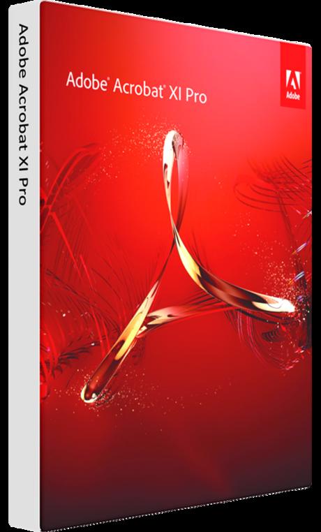 Buy Cheap Adobe Acrobat XI Pro Online
